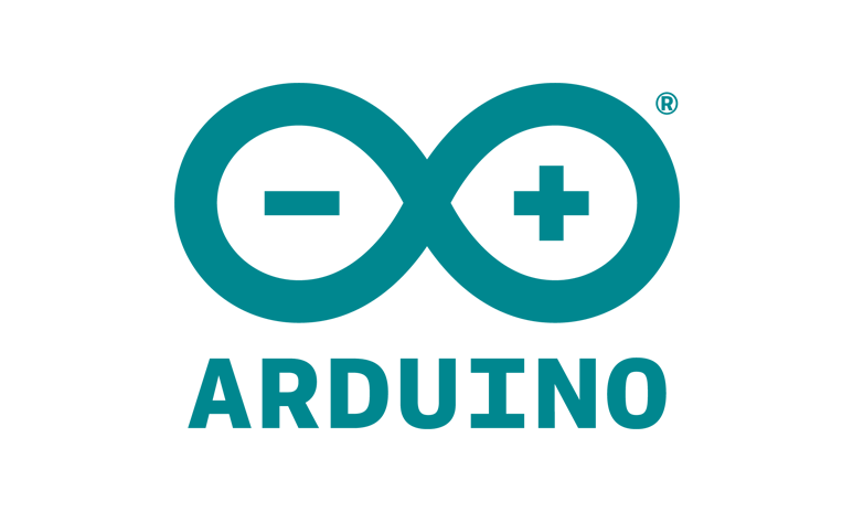 Arduino CLI is now live